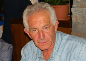 Aldino Anghileri