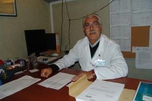 dott. Antonio Pellegrino
