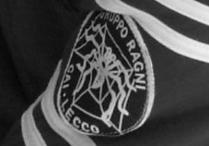 ragni-lecco-logo-300x283