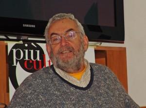 Sandro Magni