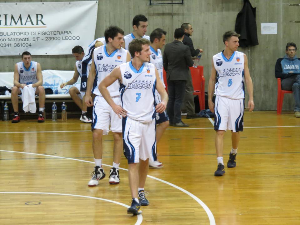Basket lecco vittoria fondamentale contro villafranca - Col foglio rosa posso portare passeggeri ...