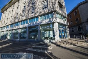 Deutsche Bank-filiale Lecco centro (1)