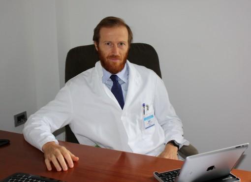 Dott.-Francesco-Cantu