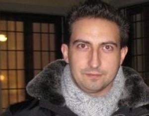 Matteo Pensotti