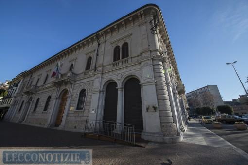 Palazzo Falck (2)