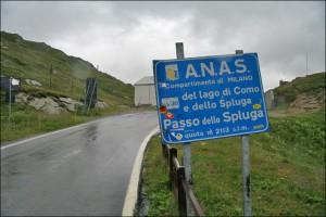 Passo-dello-Spluga, foto: meteoweb.eu