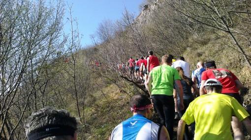 monte_barro_running (13)