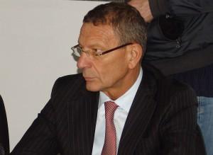 Armando Volonte