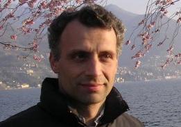 Davide Vassena