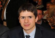 Filippo Boscagli
