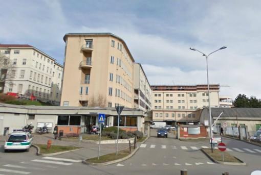 Ospedale Mandic di Merate