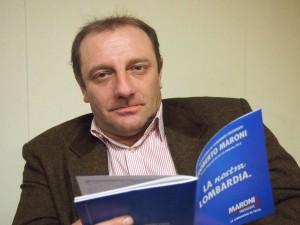 Stefano Parolari