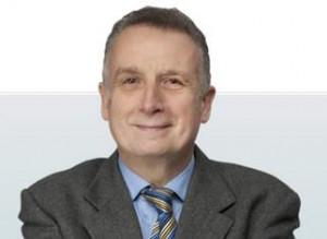 Raffaele Straniero