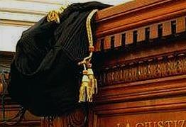 tribunale_toghe