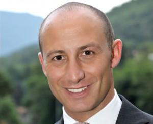 Mauro Gattinoni, API Lecco
