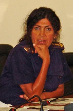 Mariella Russo