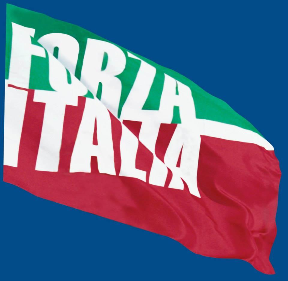 Ritorno a forza italia nati 17 club in provincia di lecco for Deputati di forza italia