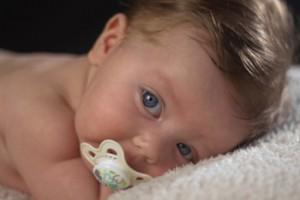 neonato (1)