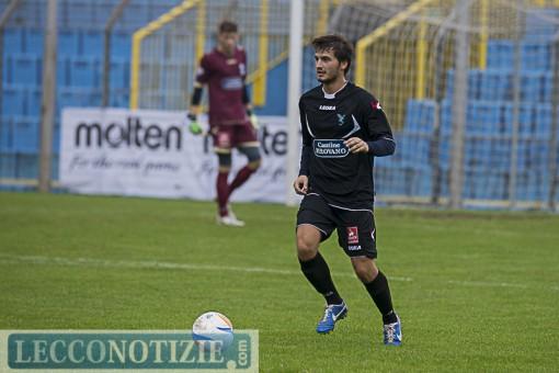 Calcio-Lecco-Pro Sesto 27-10-13 (12)