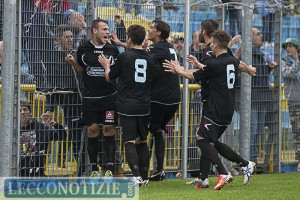 Calcio-Lecco-Pro Sesto 27-10-13 (21)