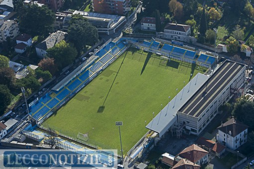 Stadio Rigamonti  Ceppi (1)