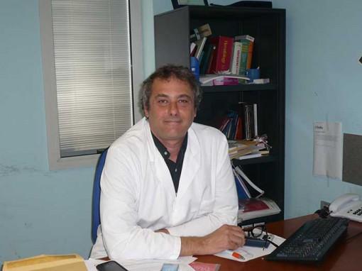 Daniele Prati Medicina Trasfusionale
