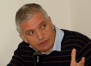 Ivano Donato
