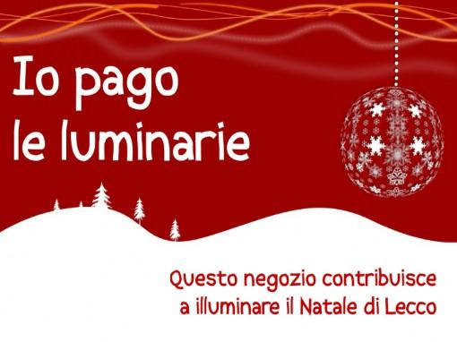 Negrini Volonte Riva (5)
