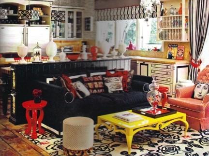 casa-aguilera-divani