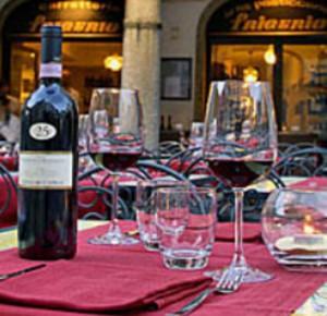 frigerio_ristorante