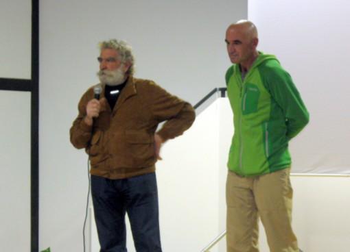 serata 16 - NOV 2013 Mario Panzeri 046