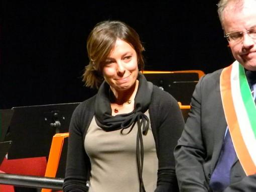 Benemerenze_2013_lecco (68) Barbara Foglieni