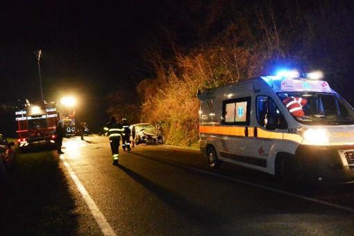 Canzo-incidente-morto-dicembre-2013-9-510x341
