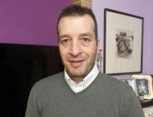 Morreale Giuseppe Morrycard