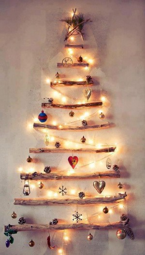 Auguri Di Buon Natale Alla Famiglia.Ilmioalberodinatale Inviaci Una Foto Del Tuo Albero E Fai Gli