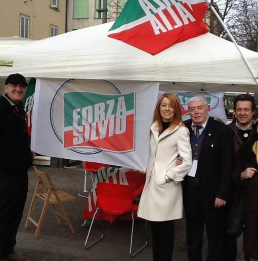 foto 1-merate - Forza Italia (1)