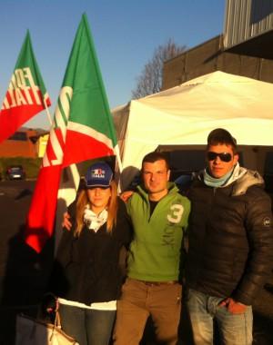 foto 1-merate - Forza Italia (2)