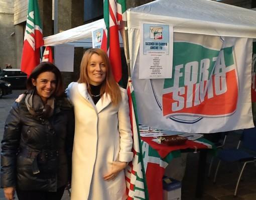 foto 1-merate - Forza Italia (3)