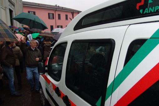 funerali Maurizio Selva - Lecco (3)