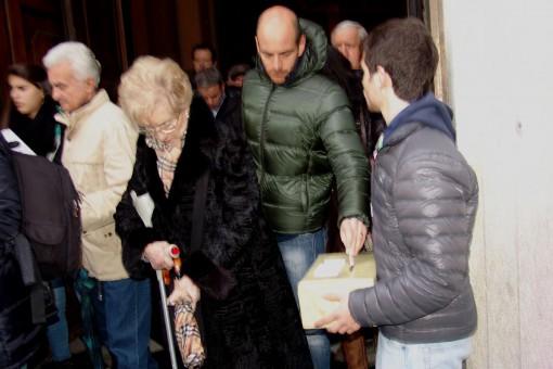 funerali Maurizio Selva - Lecco (5)