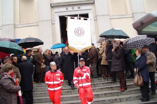 funerali Maurizio Selva - Lecco (7)