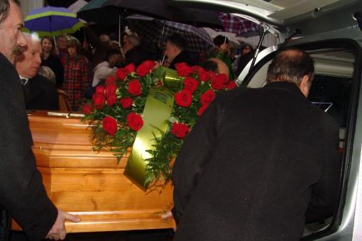 funerali Maurizio Selva - Lecco (8)