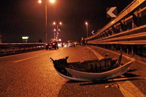 incidente terzo ponte (1)