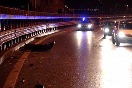 incidente terzo ponte (6)