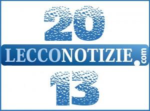 lecconotizie2013