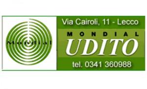 logo mondial udito