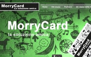 morrycard_logo
