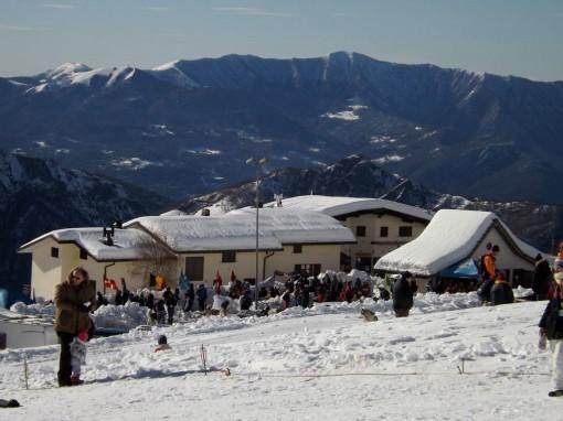 Alpe di Giumello 025