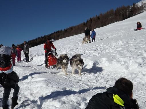 Alpe di Giumello 054