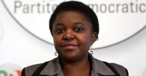 Cecile-Kyenge